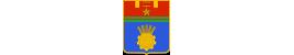 ЗдравТовар (Волгоград)