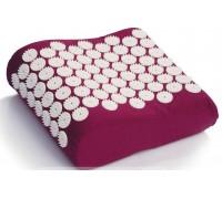 Подушка массажная укупунктурная