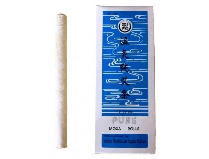 Полынные сигары (CL-09)
